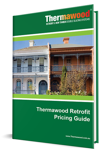 Thermawood Retrofit Pricing Guide 640x995.png