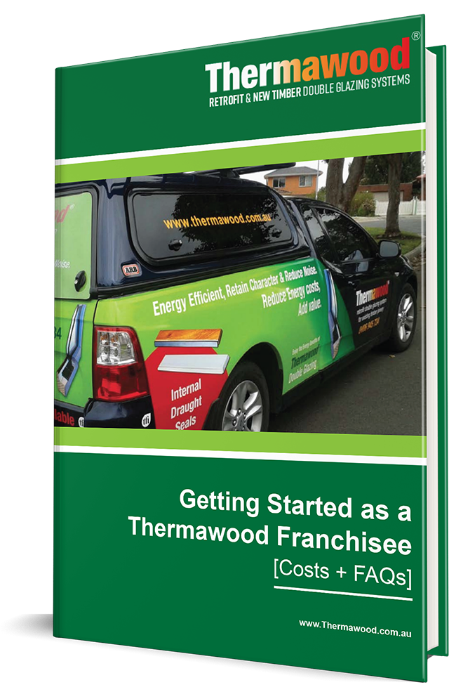 getting-started-as-a-thermawood-franchisee