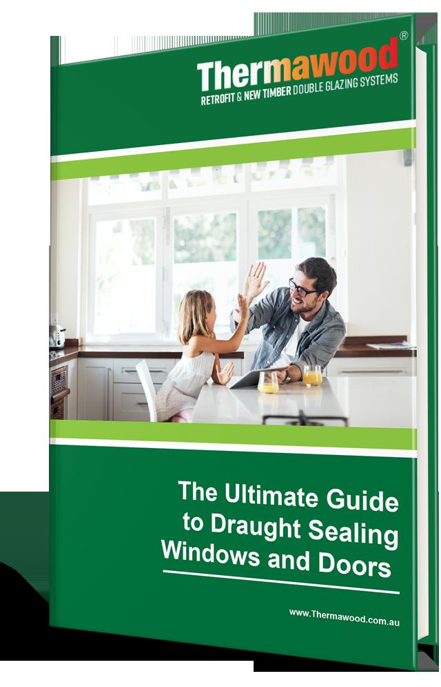 draught sealing