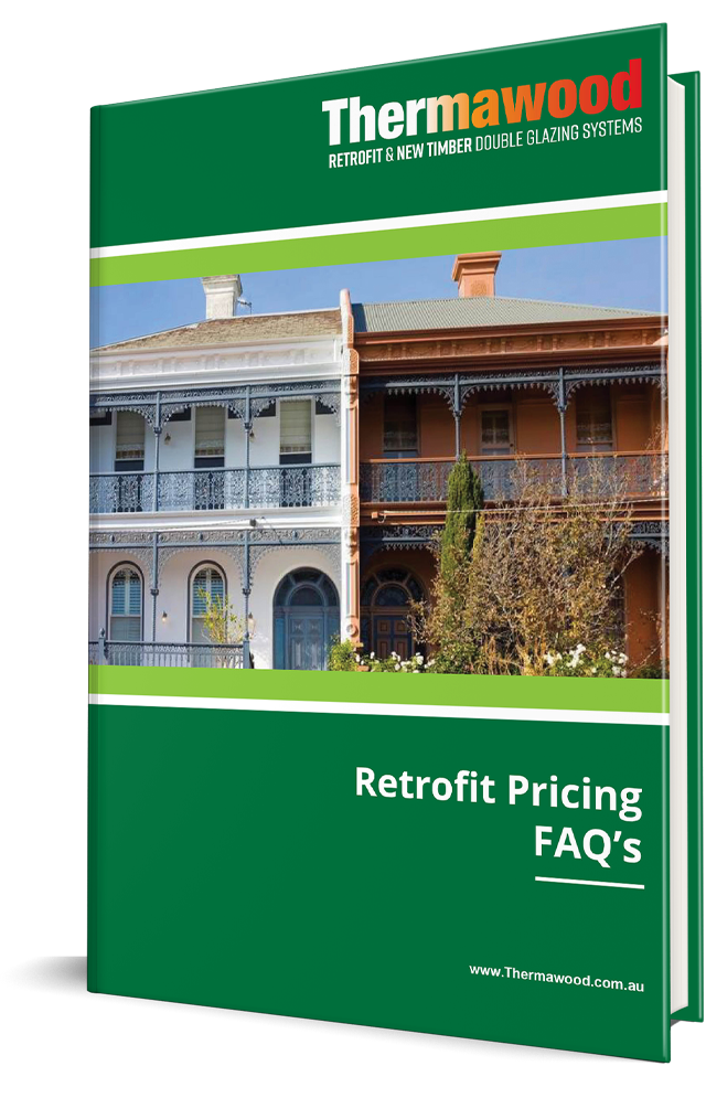 Thermawood-Retrofit-Pricing-FAQs-640x995