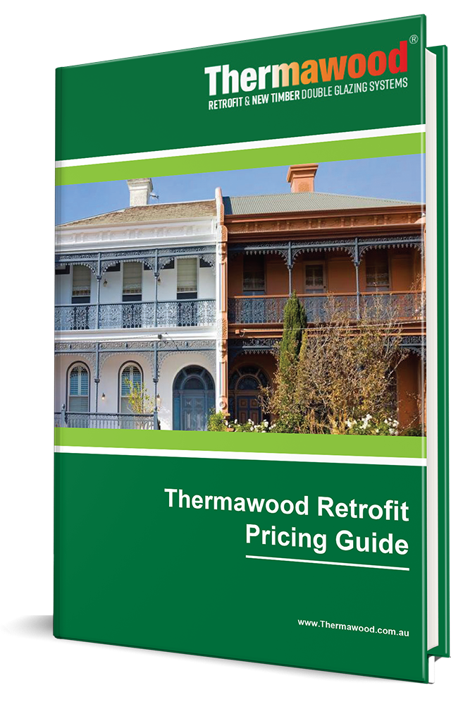 Thermawood-Retrofit-Pricing-Guide-640x995